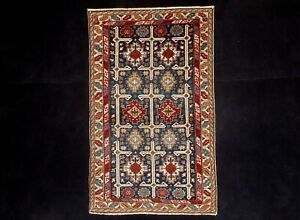 Alter Teppich-Old rug