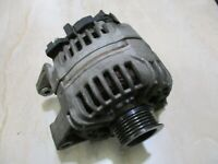 Genuine 2001 HOLDEN BARINA XC 1.4L Ei 2001-2005 ALTERNATOR 55556068
