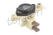 TOPRAN Generatorregler für Generator 101 506