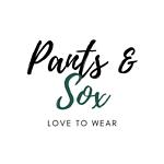 Pantsnsox