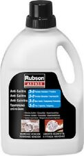 RUBSON ANTISALNITRO LT.1 AS2930 cod. 4636  1 pz