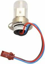 REPLACEMENT BULB FOR HERAEUS / HEREAUS 45006013