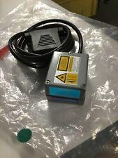 DATALOGIC scanner (ref111)