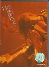 Leslie Cheung (Zhang Guo Rong 張國榮): [Made in HK 2001] 熱情演唱會Karaoke      2DVD Box