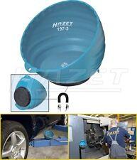 ORIGINALE Hazet magnetico GUSCIO - 150 mm 197-3 1