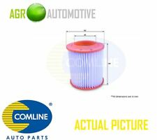 COMLINE ENGINE AIR FILTER AIR ELEMENT OE REPLACEMENT EAF585