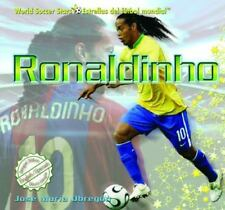 Ronaldinho-ExLibrary