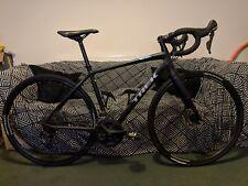 Trek Crossrip 3 - 52cm Gravel / Cyclocross bike