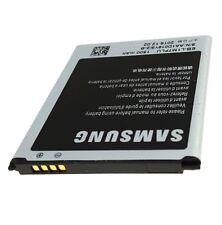 Original Samsung EB-L1M7FLU Akku Battery Batterie Galaxy S3 Mini VE (GT-i8200N)