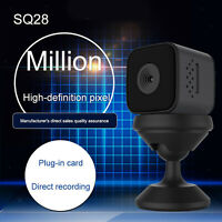 Mini sq28 full hd 1080p sport action kamera outdoor video camcorder cam