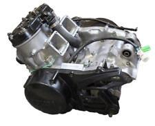 Banshee Complete Bottom End Motor Engine Rebuild Rebuilt Service Crank Clutch