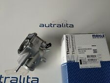NEW MAHLE (TH1392) MB W203 2.7CDI  THERMOSTAT  Part No 6112000615