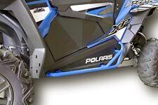Polaris 2014-2019 RZR 900 Trail, 900-S, XP1000/Turbo Nerf Bars Rock Sliders BLUE