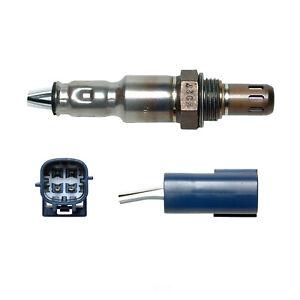 Oxygen Sensor-OE Style Right,Left DENSO 234-4313