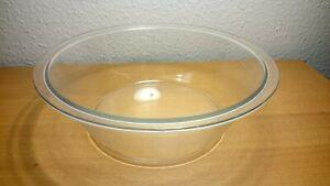 Tür Glas Bullauge Waschmaschine Siemens + weitere Marken (wie z.B. Bosch)