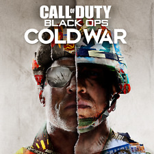 Call of Duty Black Ops Cold War PC | Battle.net | No Key / Code | Deutsch/ Multi