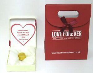 My Last Rolo Romantic Christmas Valentines Birthday Novelty Gift Present