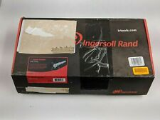"Open Box Ingersoll Rand 7"" Angle Sander Air Tool- OP0509"