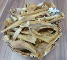 Golosinas y snacks huesos de cordero para perros