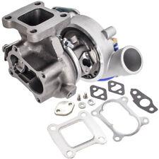 CT20 Turbo for Toyota Landcruiser HILUX 4Runner N18 2.4 1720154060 Turbocharger