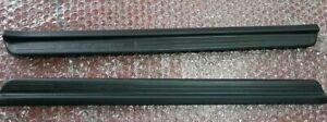Nissan Skyline R33 GTR right and left sill covers pair BCNR33