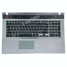 New US Keyboard for Samsung 500P7C  NP550P7C NP500P7C US laptop keyboard