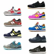 basket new balance 374