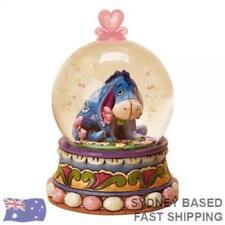 Eeyore Disneyana Figurines