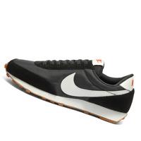 NIKE WOMENS Shoes Daybreak - Black, White, Brown & Orange - CK2351-001