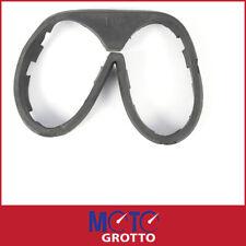 Headlight rubber for Yamaha FZR600 3HE (89-90) , FZR750R (89-90) , FZR1000 (E...