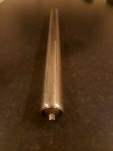 metal rollers conveyor rollers steel roller