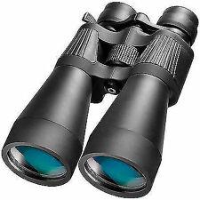 Barska CO11338 10-30x60mm Colorado Zoom Binoculars Reverse Porro Blue Lens