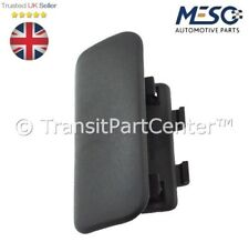 SIDE LOADING SLIDING DOOR HANDLE OUTER FORD TRANSIT MK6 MK7 2000-2014 LEFT HAND