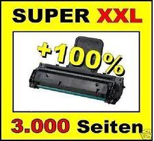 Toner für Samsung SCX-4521F SCX-4521FR komp. zu SCX-4521D3 Cartridges