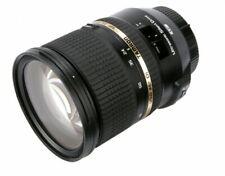 Tamron SP 24-70mm f/2.8 DI VC USD Lens for Nikon Cameras - AFA007N-700
