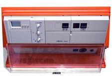 Viessmann - Trimatik 7450365-B - Heizungsregelung - Kesselsteuerung - 7450 365 B