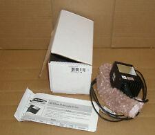 65674 Banner NEW In Box Vision Light Sensor Switch LEDRO50N LEDR050N