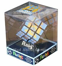 MAN CITY FC Rubik Cube football soccer gift toy game official Manchester City