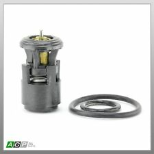 VW Golf MK4 1.6 16V Genuine Nordic Coolant Thermostat Without Housing