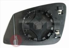 TYC Spiegelglas, Außenspiegel links 303-0120-1 BMW
