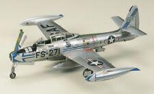 TAMIYA 60745 - 1/72 REPUBLIC F-84G THUNDERJET - NEU