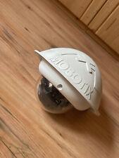 MOBOTIX D25M Sec w. Wallmount (Secure mit Wandhalterung)