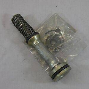 Bendix 22337 2337 Brake Master Cylinder Repair Kit for 1983-1986 GM Cars