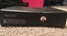 Xbox 360 Model 1439 Console EXCELLENT CONDITION