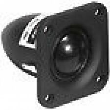 HIVI TN25 DOME  Tweeter   SPECIAL PRICING!!!!