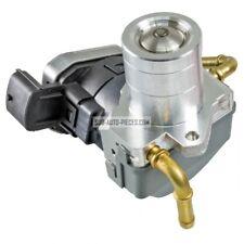 f48 /_, f0 Original GM//Opel Purge Tuyau réservoirs de carburant Astra G CC