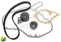 Land Rover Discovery 200tdi 200 tdi Timing Belt Kit DA1200DIS