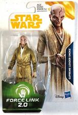 Kay-Tuesso Star Wars Force Link 2.0 K-2SO 3 3//4 Inch Action Figure