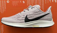 NEW Womens Nike Air Zoom Pegasus 36 Flyease Trainers Sneaker Ltd Edtn 4.5 & 5 UK
