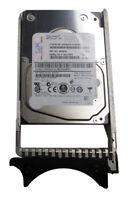 "IBM 44V6845 146GB Internal 10000RPM 2.5"" HDD"